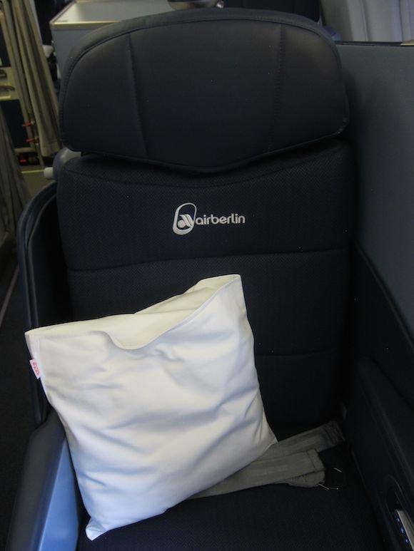 airberlin-business-class-A330-12