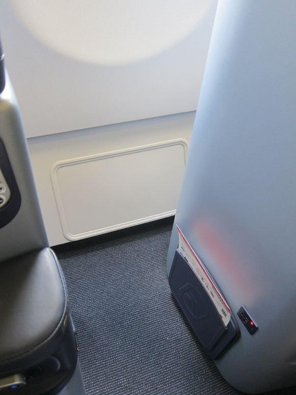 airberlin-business-class-A330-16