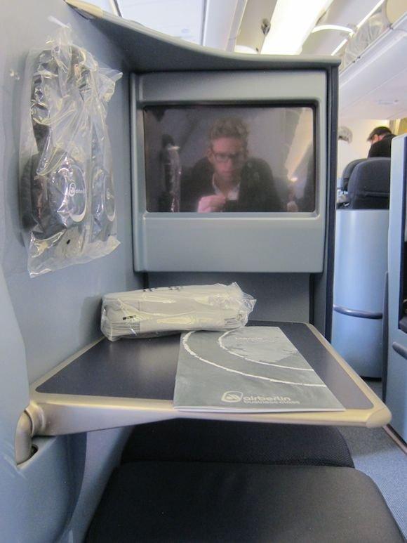 airberlin-business-class-A330-23