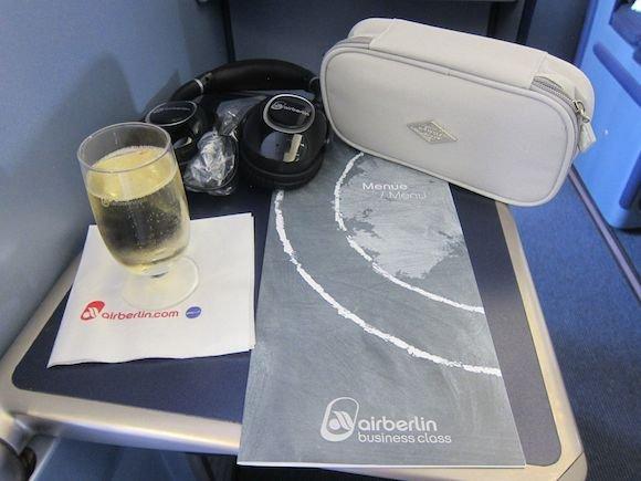 airberlin-business-class-A330-24