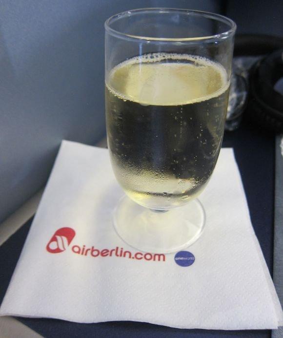 airberlin-business-class-A330-25