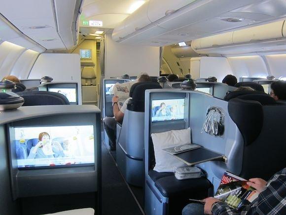 airberlin-business-class-A330-27