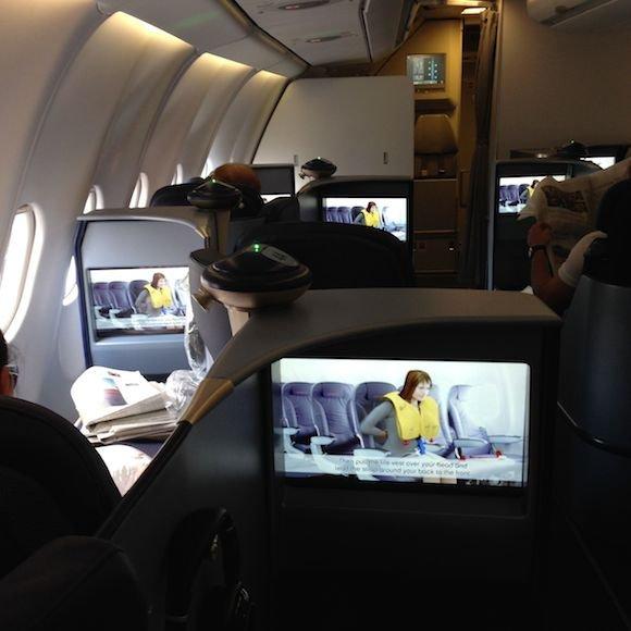 airberlin-business-class-A330-28