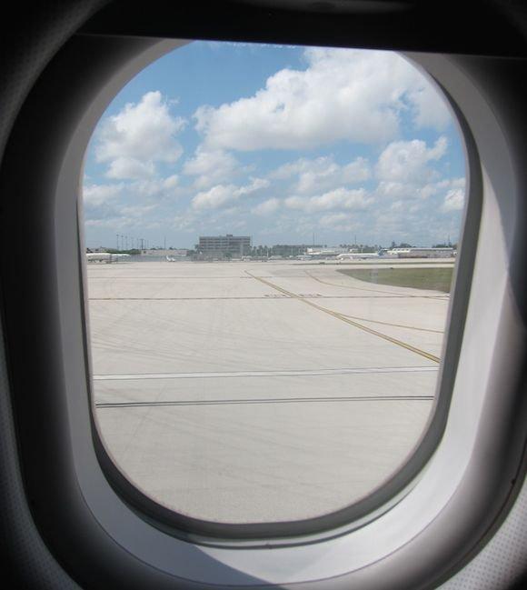 airberlin-business-class-A330-29