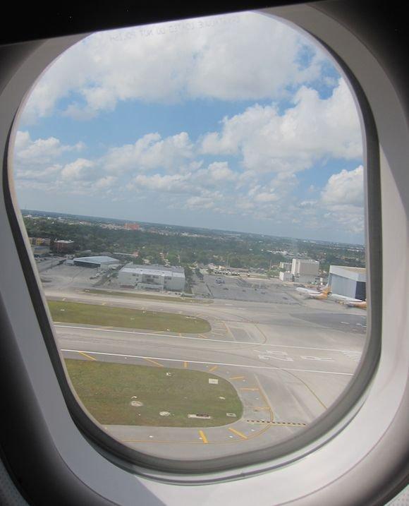airberlin-business-class-A330-30