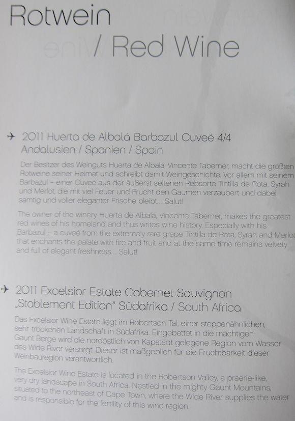 airberlin-business-class-A330-49