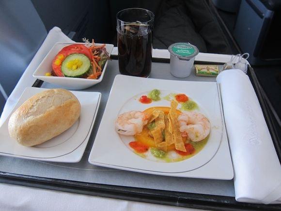 airberlin-business-class-A330-53