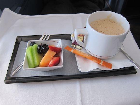 airberlin-business-class-A330-57
