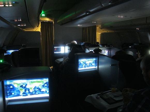 airberlin-business-class-A330-66