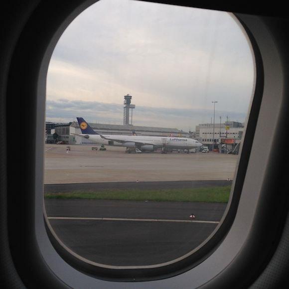 airberlin-business-class-A330-78