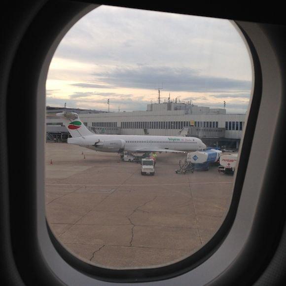 airberlin-business-class-A330-80