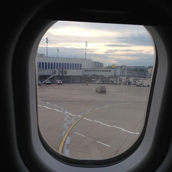 airberlin-business-class-A330-81