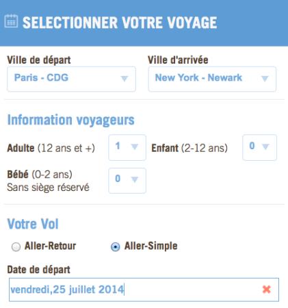 Booking-La-Compagnie-Ticket-1