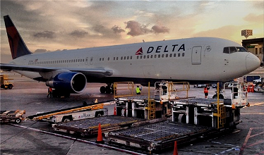Dear Delta: Figure Out Your Pricing