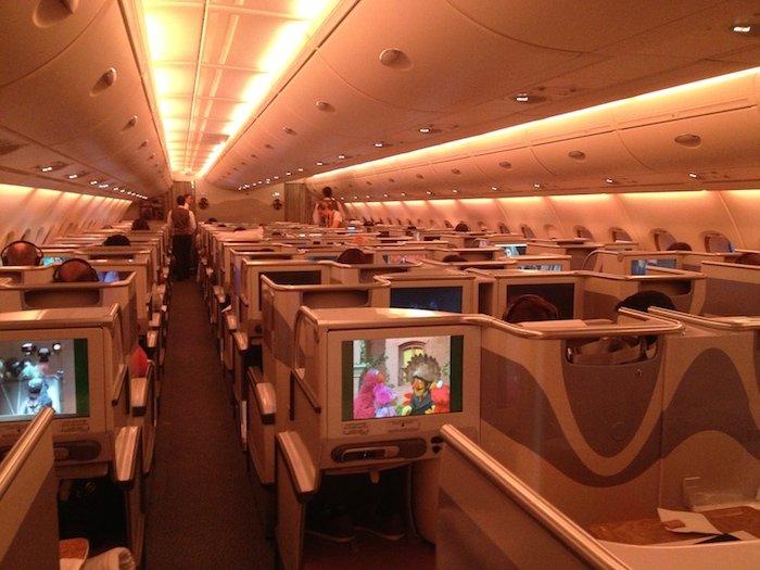 Emirates-Business-Class