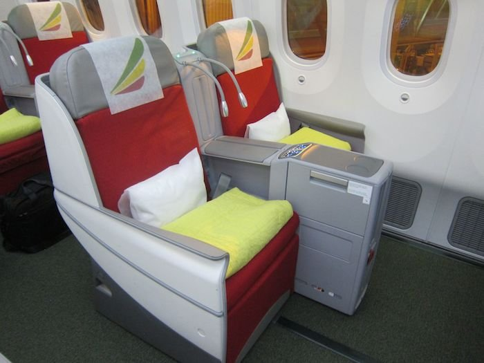 Ethiopian-787-Business-Class-03