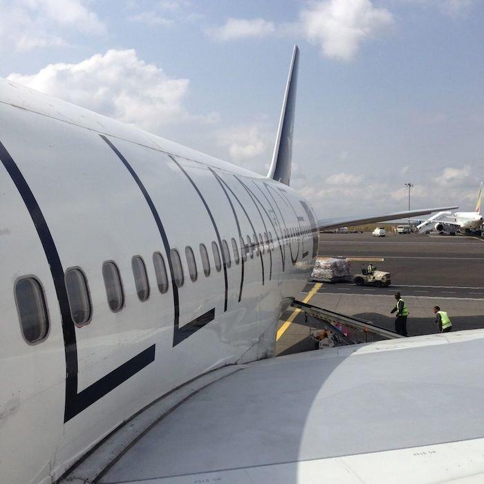 Ethiopian-Business-Class-767-02