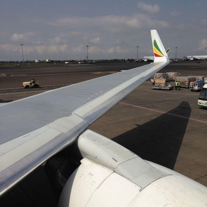 Ethiopian-Business-Class-767-03