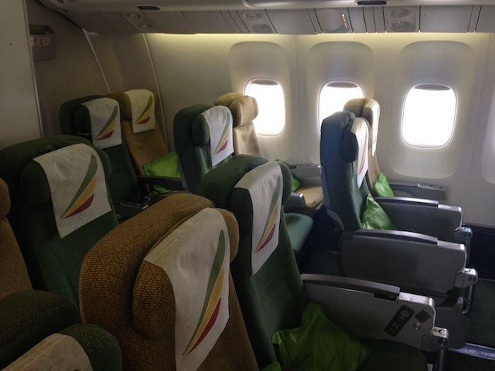 Ethiopian-Business-Class-767-04