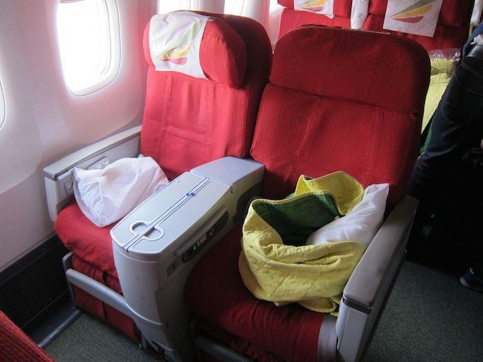 Ethiopian-Business-Class-767-05