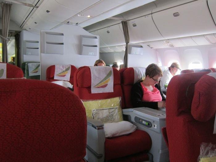 Ethiopian-Business-Class-767-06