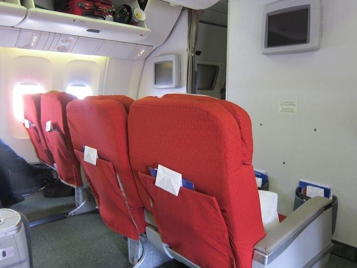 Ethiopian-Business-Class-767-07