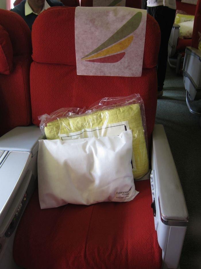 Ethiopian-Business-Class-767-08