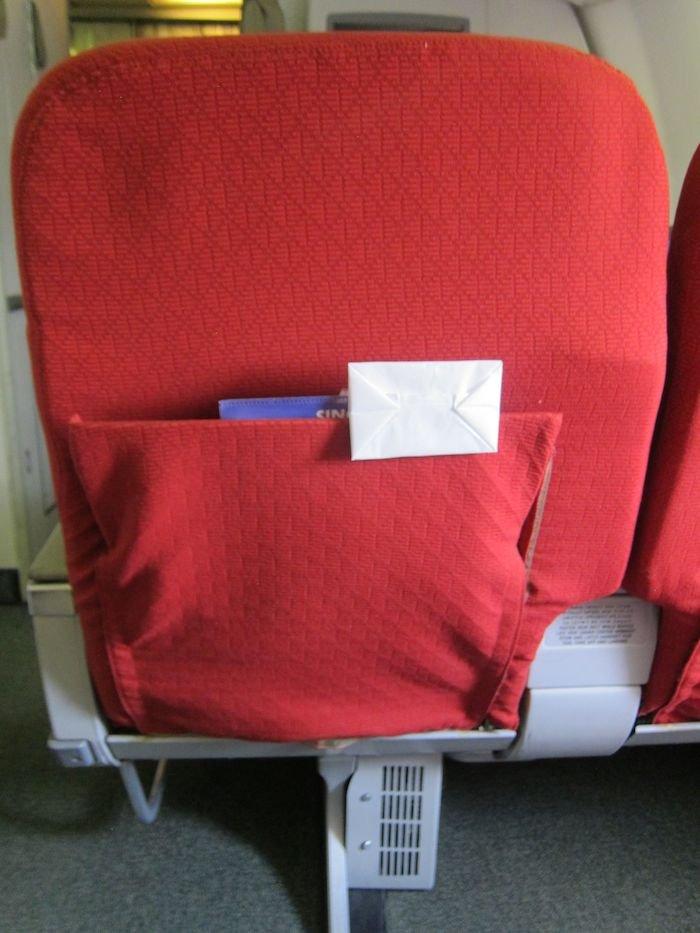 Ethiopian-Business-Class-767-09