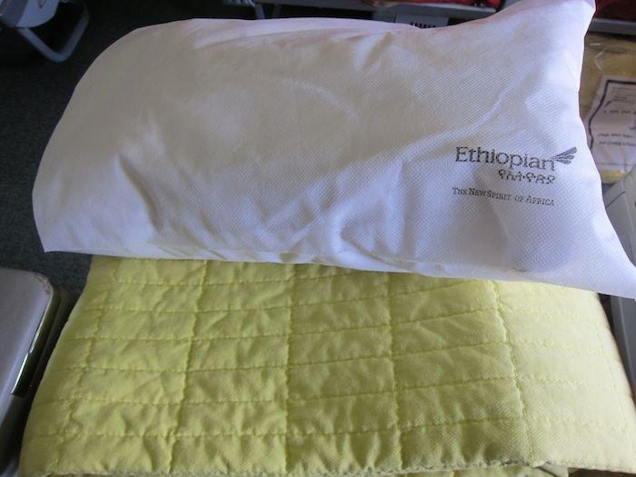 Ethiopian-Business-Class-767-12