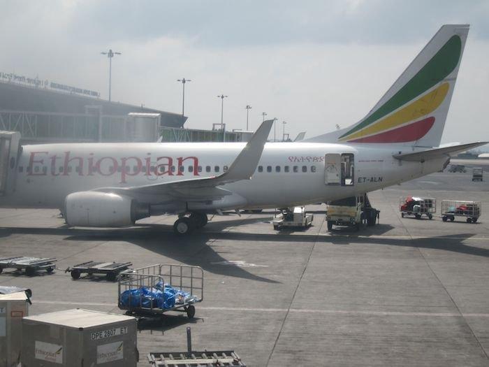 Ethiopian-Business-Class-767-17