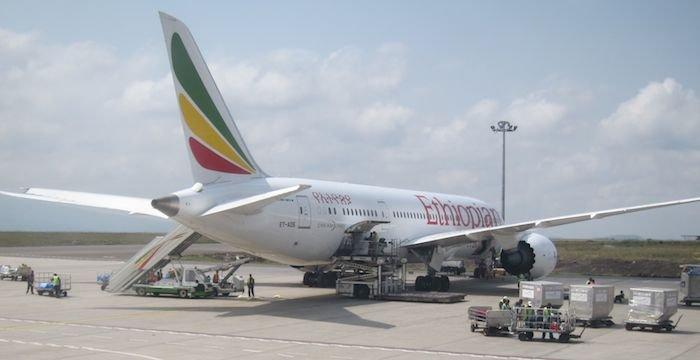 Ethiopian-Business-Class-767-18