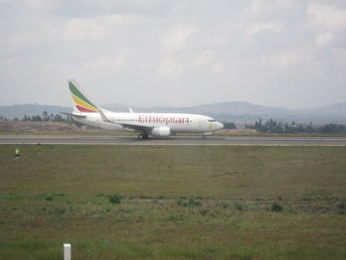 Ethiopian-Business-Class-767-22