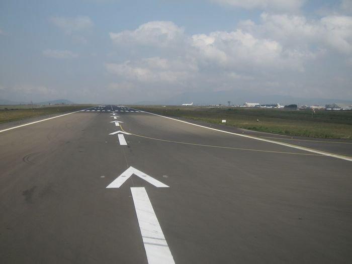 Ethiopian-Business-Class-767-23