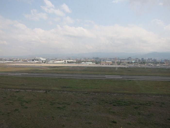 Ethiopian-Business-Class-767-25