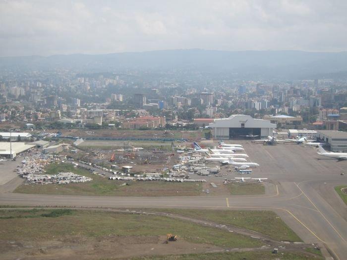 Ethiopian-Business-Class-767-26