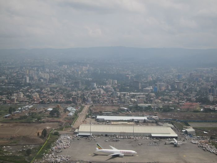 Ethiopian-Business-Class-767-27