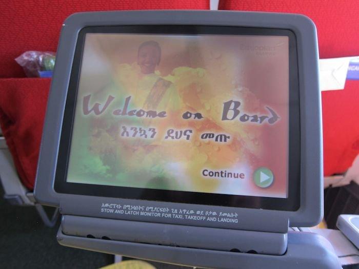 Ethiopian-Business-Class-767-32