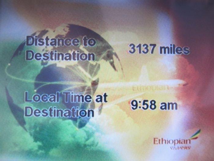 Ethiopian-Business-Class-767-35