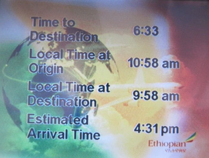 Ethiopian-Business-Class-767-36