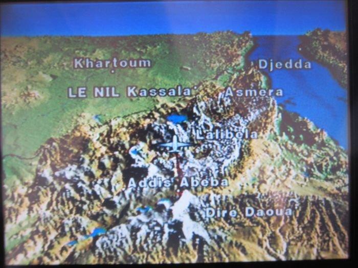 Ethiopian-Business-Class-767-39