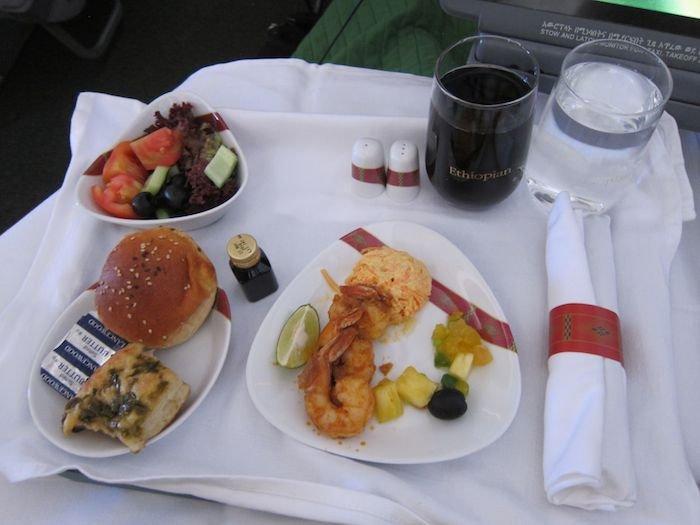 Ethiopian-Business-Class-767-45