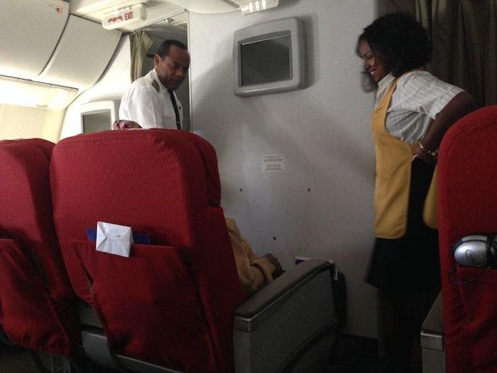 Ethiopian-Business-Class-767-58