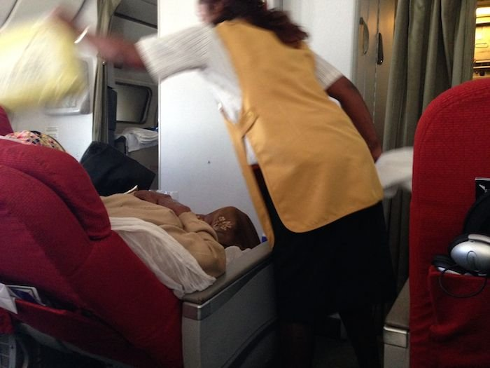 Ethiopian-Business-Class-767-59