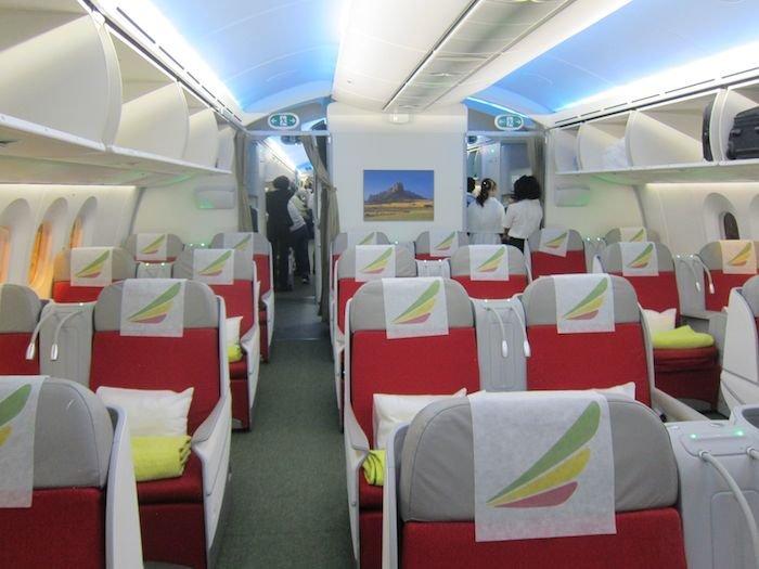 Ethiopian-Business-Class-787-03