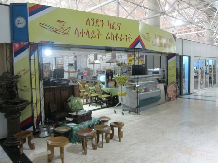 Ethiopian-Lounge-Addis-Ababa-07