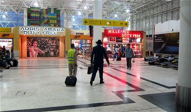 Airport Minimum Connection Times: What They Are And Why They Matter