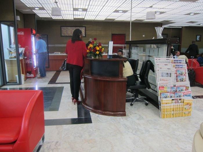 Ethiopian-Lounge-Addis-Ababa-14