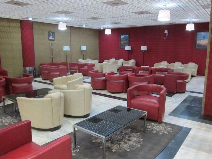Ethiopian-Lounge-Addis-Ababa-15