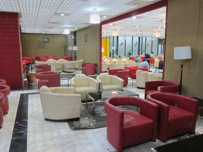 Ethiopian-Lounge-Addis-Ababa-17