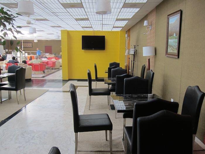 Ethiopian-Lounge-Addis-Ababa-21